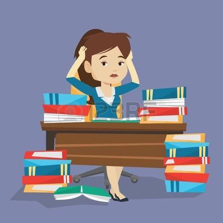 67470551-tensionado-joven-estudiante-que-estudia-con-los-libros-de-texto-cauc-sico-estudiante-estudiando-much
